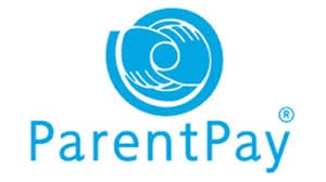Parent Pay Login