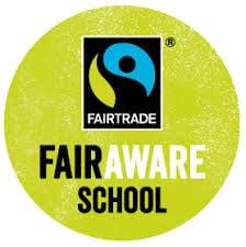 fairaware Logo